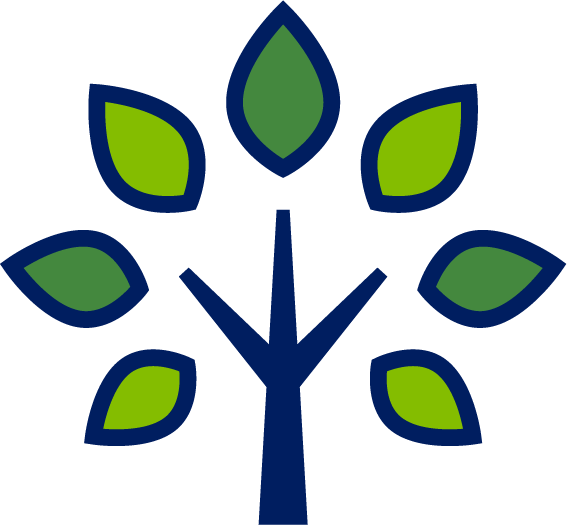 Trust Early Learners Tree Icon2